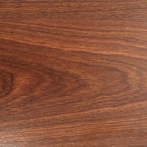 phân biệt gỗ