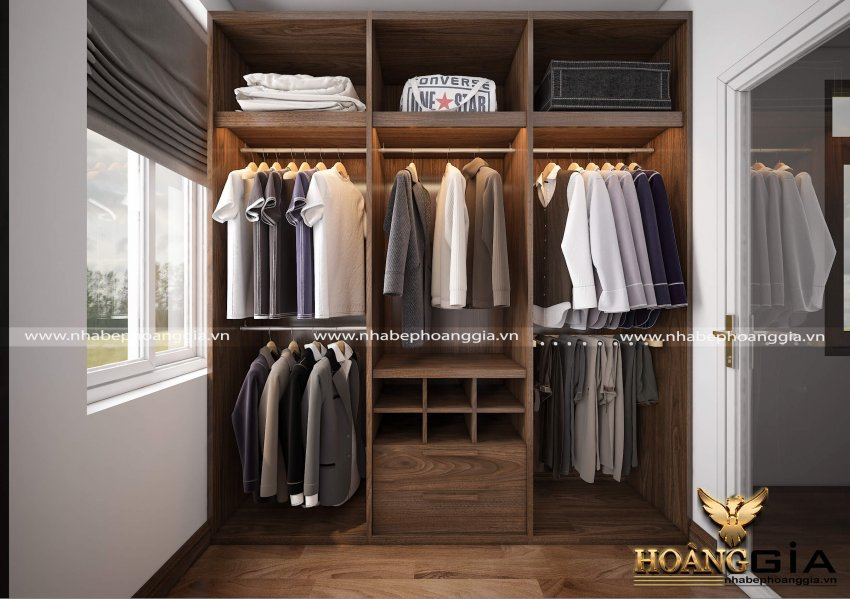 Xu hướng chọn nội thất bằng gỗ nguyên khối