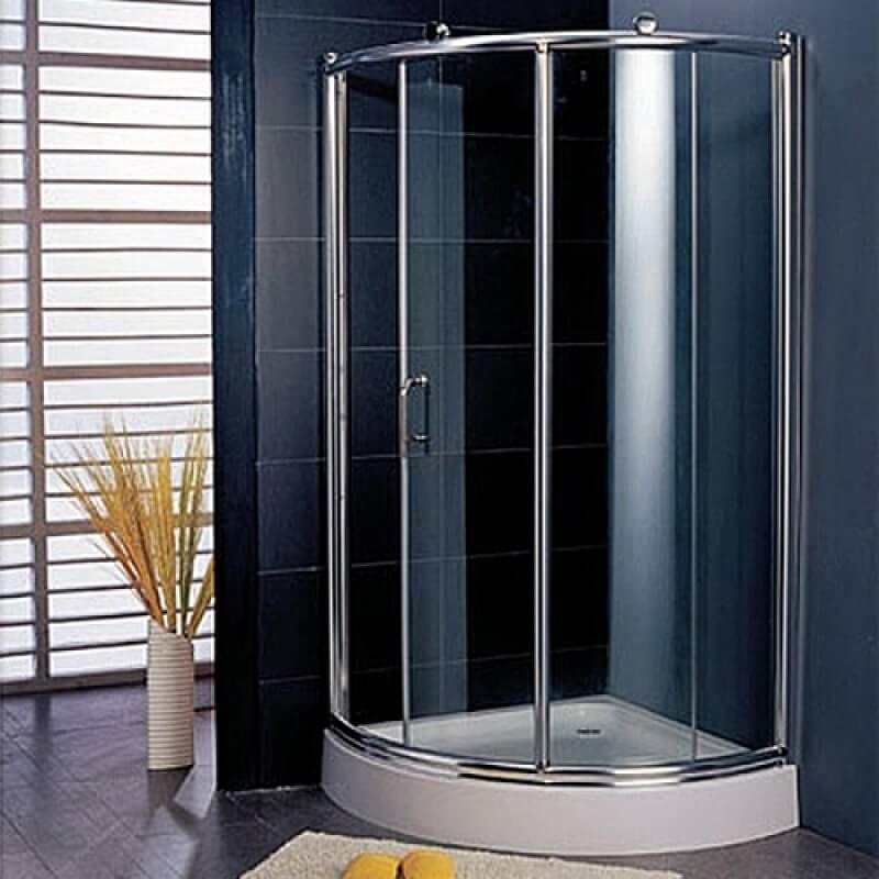 kích thước bồn tắm đứng