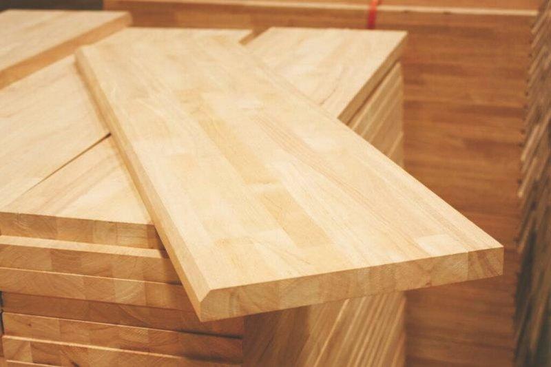 gỗ ghép là gì