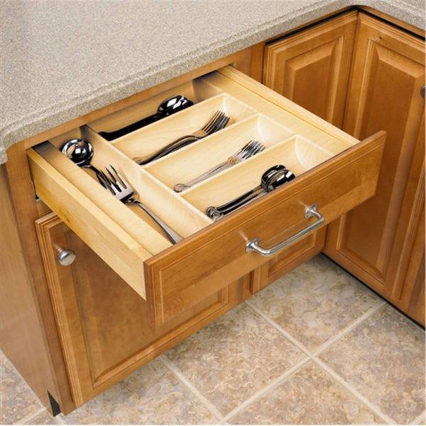 phụ kiện tủ bếp cơ bản