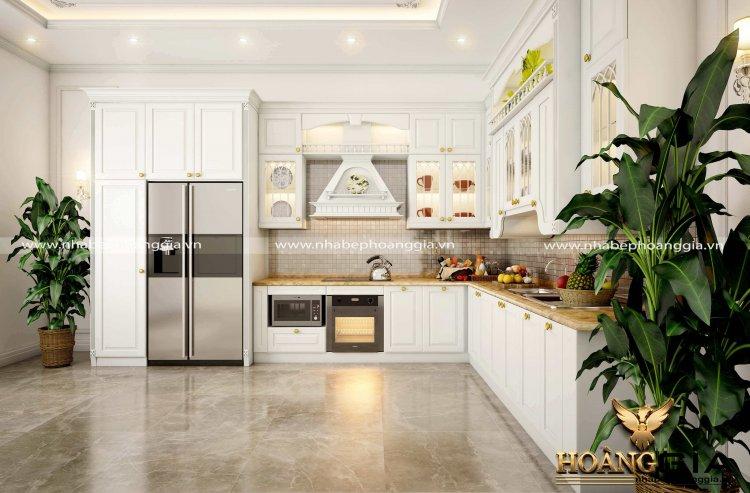 Nên tự mua nội thất hay thuê thiết kế