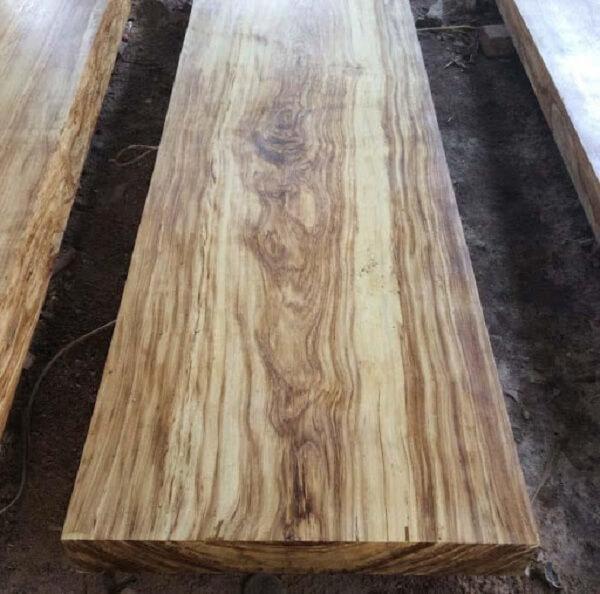 cách nhận biết gỗ hương