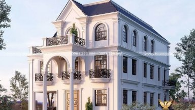 Tìm hiểu về phong thủy 4 phương 8 hướng trong xây dựng nhà ở
