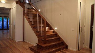 Cách tính bậc cầu thang theo phong thuỷ- Bạn nên biết