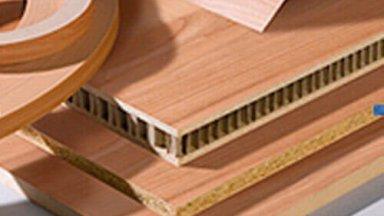 Phân biệt chất liệu gỗ, các loại gỗ