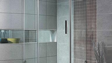 [Hỏi-Đáp]Kích thước bồn tắm đứng nào phù hợp với phòng tắm